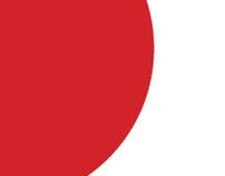 SPG  STARPOINTS - HELP JAPAN