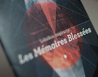 Les Mémoires Blessées