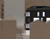 Edifício Avianense