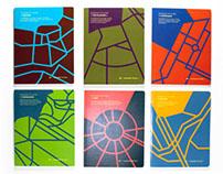 MIT senseable city guides