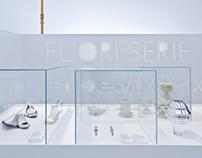 Serie Fuori Serie / Triennale Design Museum
