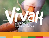 Vivah Identity