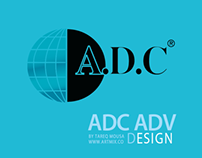 ADC. Arab Dist Housewares and Gifts