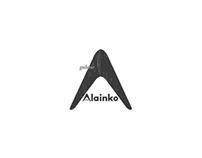 Galerie Alainko