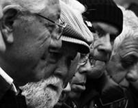Gente di Sicilia / People of Sicily