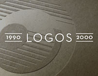 Logo Collection 1990-2000