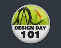 Design Day 101