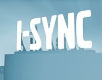 I-Sync Inspiration