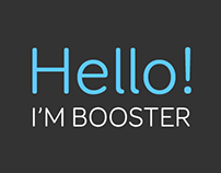 Booster FY