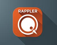 Rappler IQ