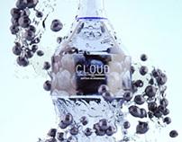 Cloud - Water