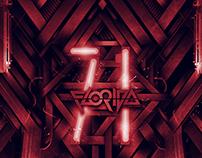 71 B-day Florida 135