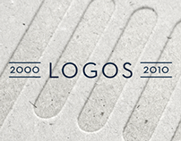Logo Collection 2000-2010