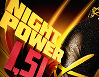 Night Power 1,5