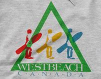 Westbeach SS12