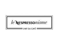 Nespressonisme