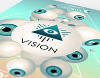 Metempsicosi Vision