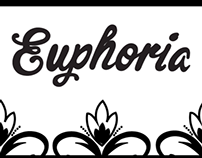 Euphoria - Young Womens Clothing Store
