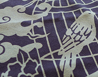 Graniph clothing