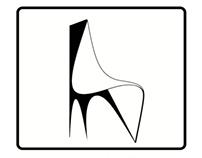 BA Diploma - chair covers