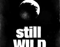 Comic: Still Wild