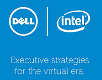 Dell Brochure
