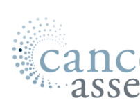 Cancer Risk Assessment Identity Package