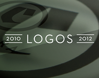 Logo Collection 2010-2012