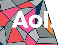 AOL Artists