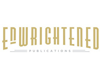 Enwrightened Publications