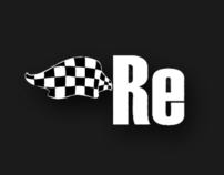 Re-style auto