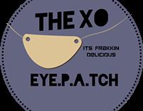 Eye.P.A.tch