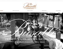 Busatti Fine Linen
