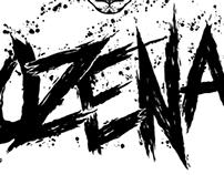OZENA T SHIRT