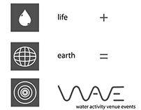 Waterliving/ International Competition/ 2012