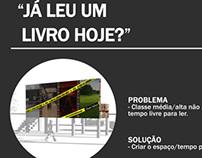 Prémios Lusos 2013 - 2º semestre