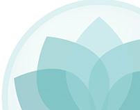 Logotipo para Avantica Salud