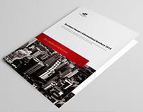 Bi-Fold Brochure 30