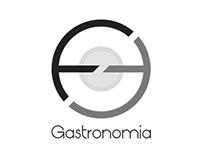 F3 Gastronomia