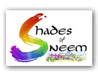 Shades of Sneem