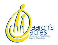 Aaron's Acres Logo