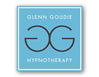Glenn Goudie Hypnotherapy