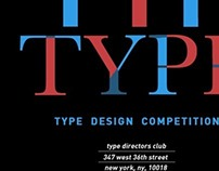 Graphic Design - Sophomore