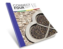Connect Four Books