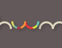 HWMAN Logo
