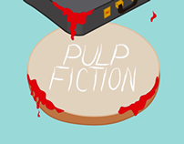 Burger Fiction