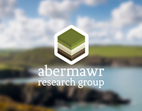 Abermawr Research Group