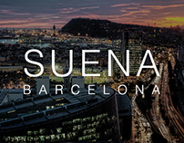 Suena BCN