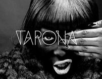 TARONA