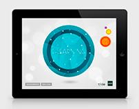 El E-learning en las empresas del IBEX 35